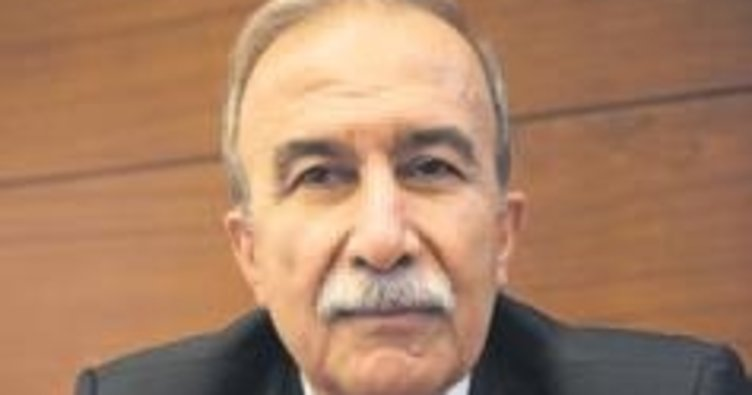Hanefi Avcı'ya Devrimci Karargâh davasında beraat