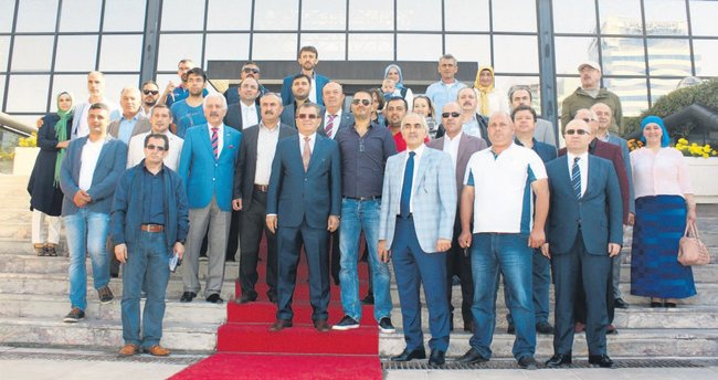 #AnkarayıSeviyorum otomobili alıyorum