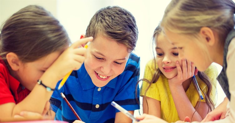 ide okulları PASS teorisini eğitim modeline katıyor