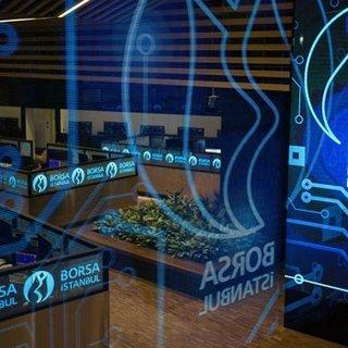Borsa İstanbul'dan yeni mevzuat değişikliği