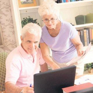 Teknolojiye yakınlık Alzheimer'a neden oluyor