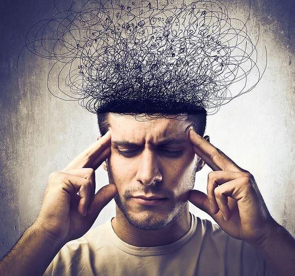 Akıllı insanlar neden çuvallar?
