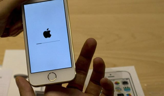 iPhone ve iPad kullanıcıları dikkat!