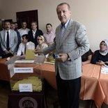 GENAR Başkanı İhsan Aktaş yanıtladı
