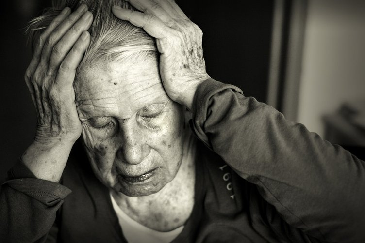 Uzmanlardan Alzheimer hastalarına önemli tavsiye