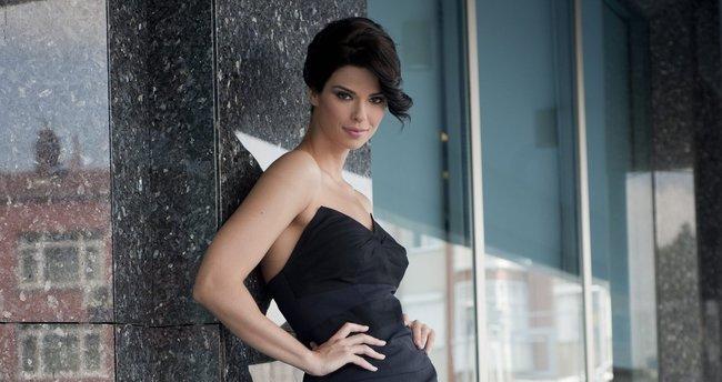 Larissa Gacemer, Türk vatandaşı oluyor