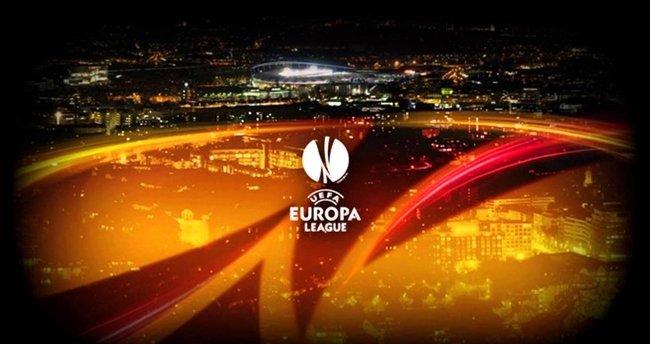 UEFA'dan Türkiye için saat ayarı