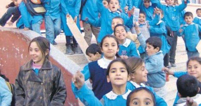 'Okul çevrelerine kamera kurulması olumlu'