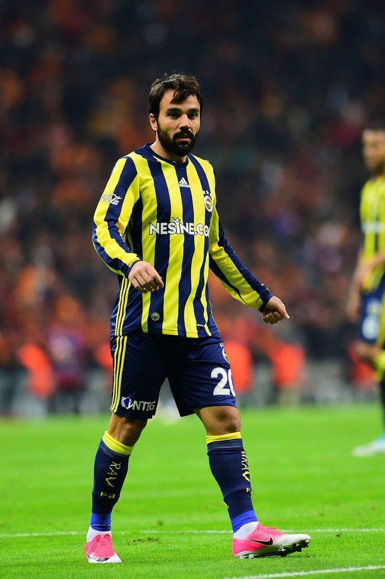 2018 model Beşiktaş çok iddialı!