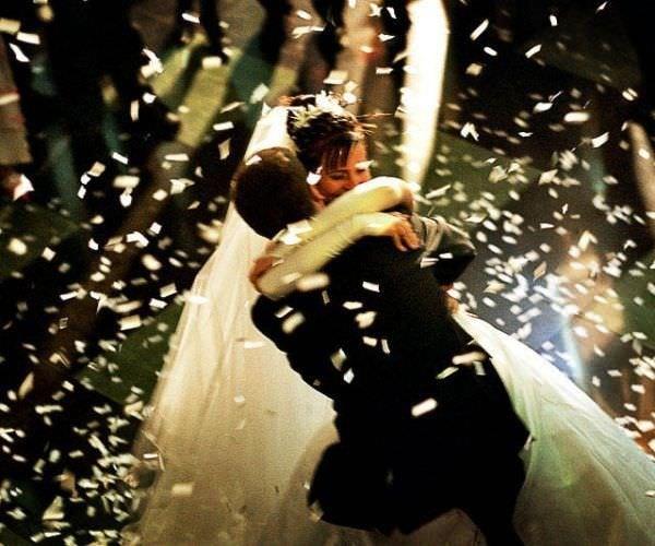 10 madde de evlenilecek kadının özellikleri