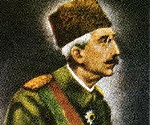 Kazım Karabekir'in hatıraları