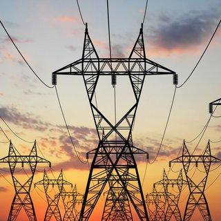 İstanbul'da elektrik kesintisi 26 Ocak Perşembe