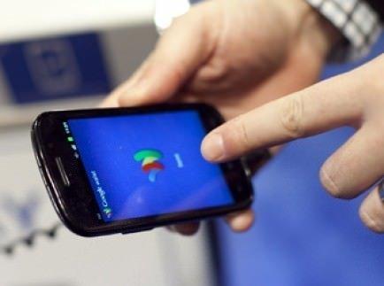 Siber saldırıların yeni hedefi akıllı telefonlar