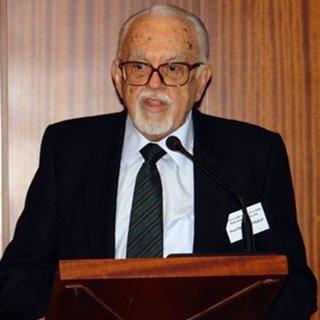 Eski Danışma Meclisi üyesi Özalp vefat etti