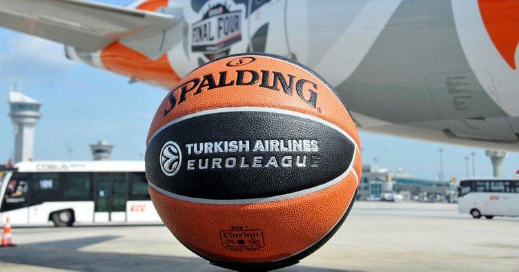 Final Four maçları hangi kanalda? Fenerbahçe maçı şifresiz mi yayınlanacak?
