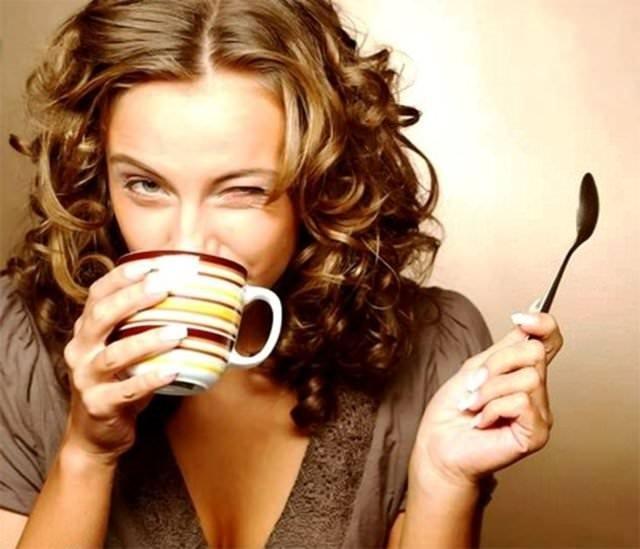 Kahvenin bilinmeyenleri