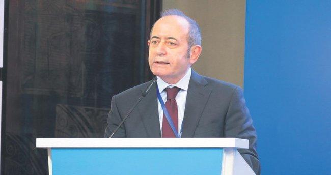 """""""Kazakistan'la FETÖ'ye karşı ortak mücadele ediyoruz"""""""