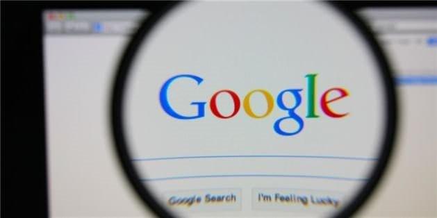 En ilginç google aramaları!