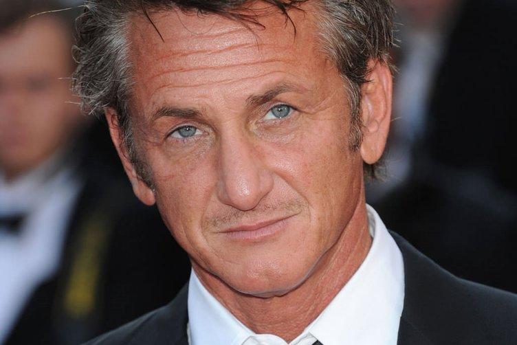 Yaşı 40'ın üstünde yıllandıkça karizmatikleşen 10 aktör