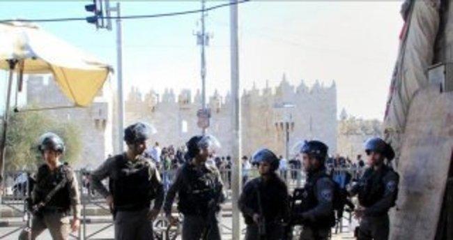 İsrail boykot çağrısı yapanları ülkeye almayacak