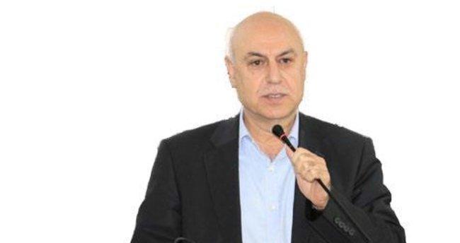 Tarsus'a sektör bazlı teşvik verilsin isteği