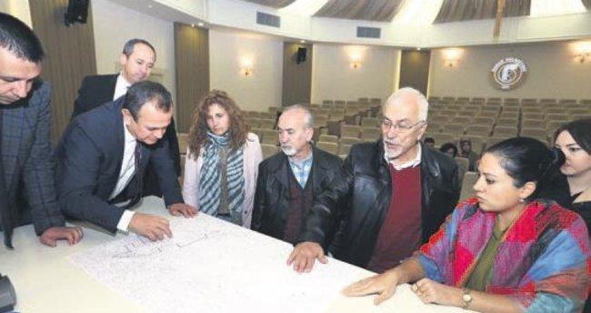 Ovaçayı Ankaralılar için önemli bir kaynak