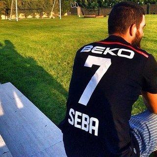 Beşiktaş'tan Arda'ya 14 milyon Euro!