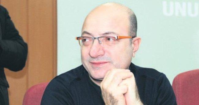 CHP'li İlhan Cihaner bile isyan etti