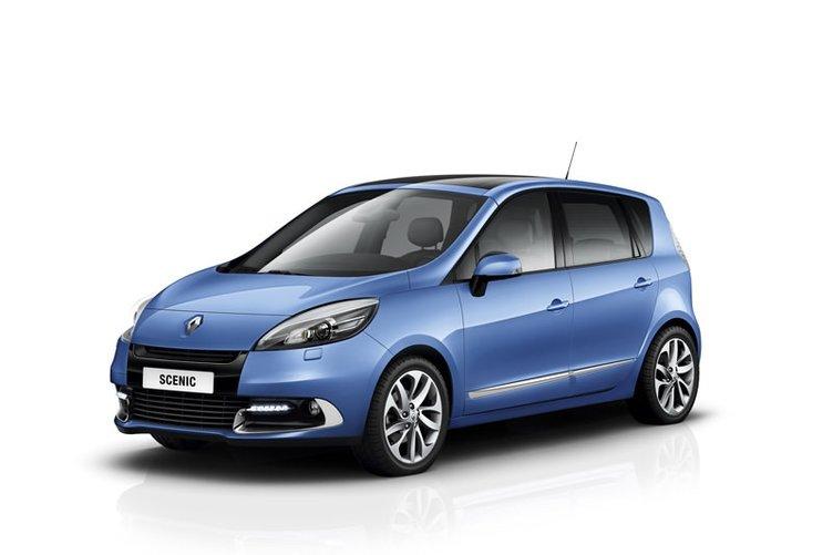 Renault modellerinin şubat ayı fiyatları