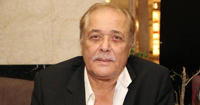 Mısırlı oyuncu Abdelaziz hayatını kaybetti!
