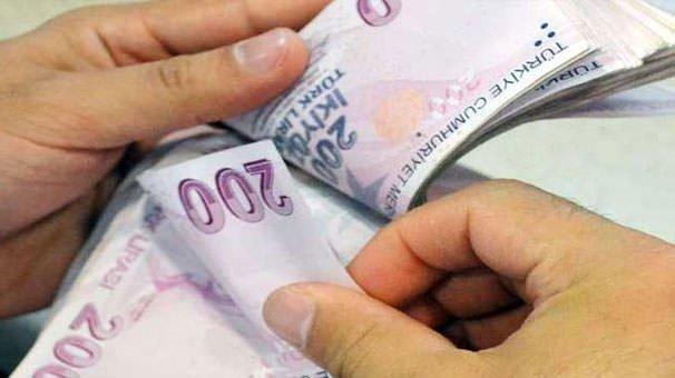 Sigorta prim borçları silinecek