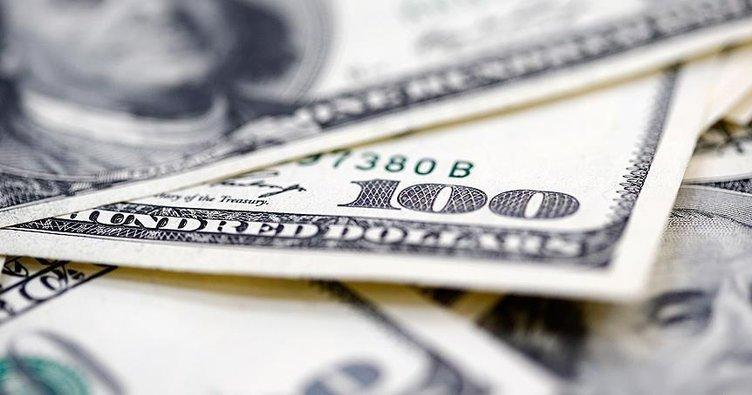 Dolar/TL 3,50'nin altında