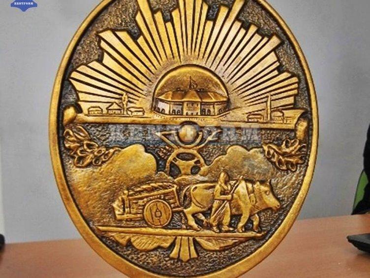 İstiklal Madalyası kime neden verilir?