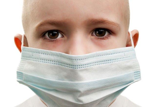 Kanserden korunmanın 10 kuralı