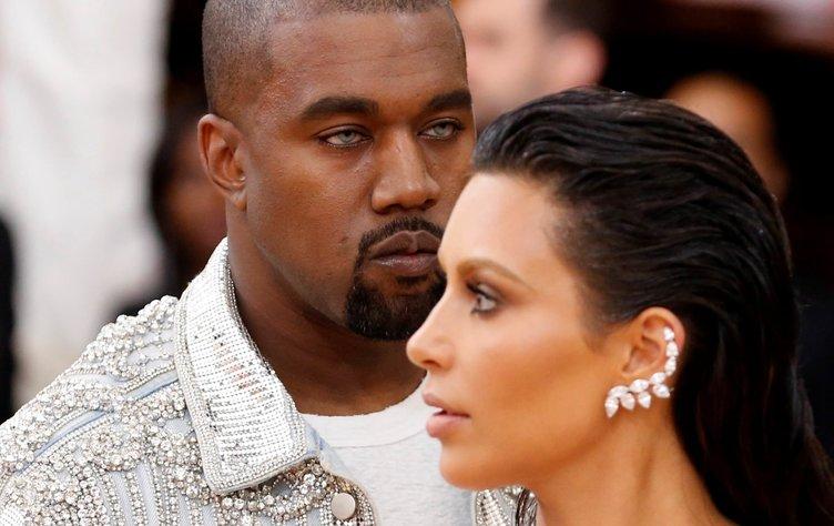 Kim Kardashian'a silahlı soygunu o isim mi gerçekleştirdi?