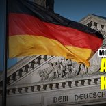 Almanya'dan küstah tehdit