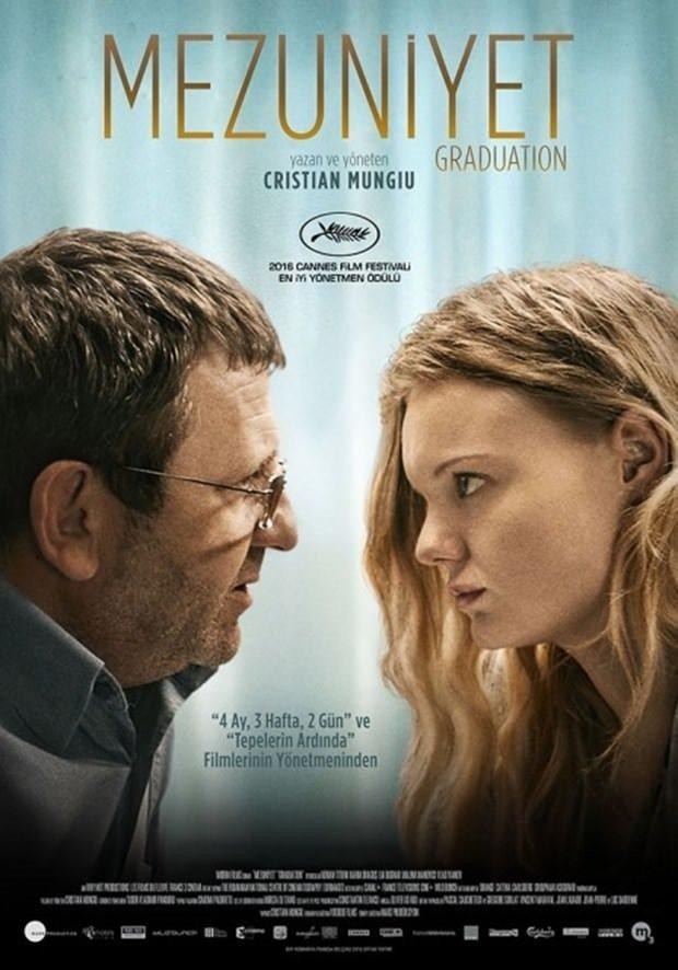 Vizyona giren filmler ne kadar izlendi? (18-20 Kasım)