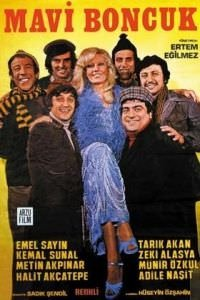 Zeki Alasya'nın filmleri