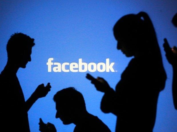 Facebook ve Google Türkiye'deki konferansta mobil analizi anlattı!