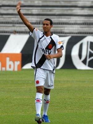 Pereira, Aziz Yıldırım'ı böyle ikna etti
