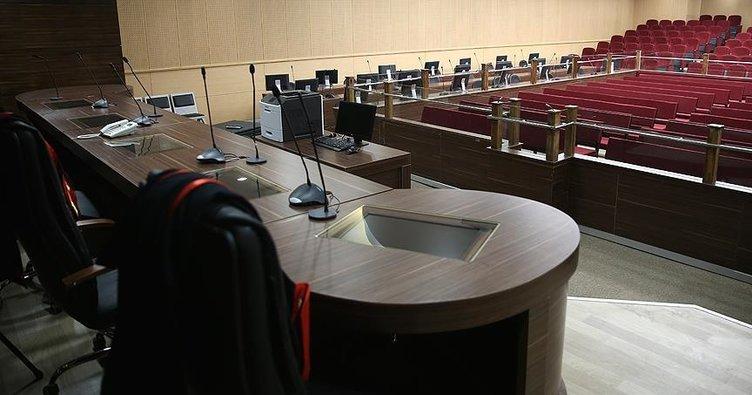 Savcıdan 15 Temmuz için 'kontrollü darbe' diyen avukata tepki