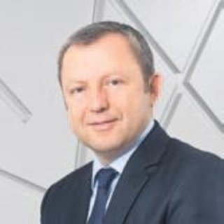 Portföy yönetiminin en iyisi 'Garanti'