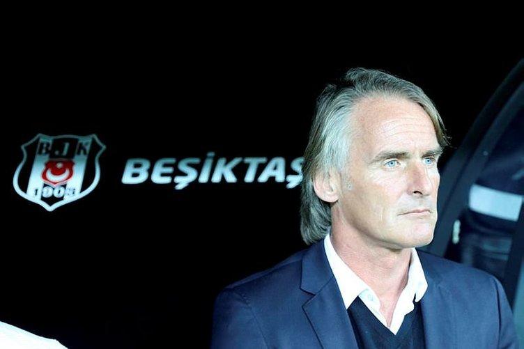 Beşiktaş - Galatasaray maçı Twitter'ı salladı