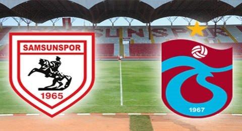 Türk futbolundaki olaylı maçlar
