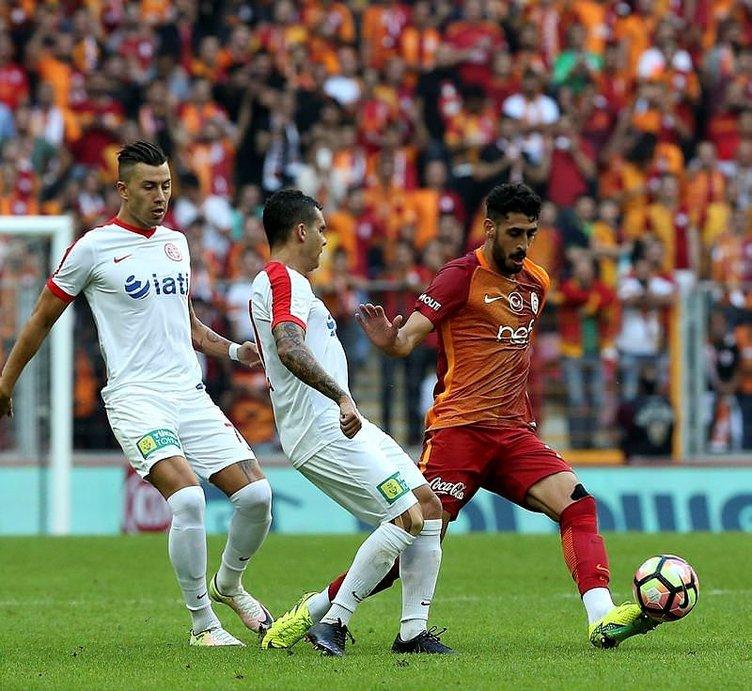 Tolga Ciğerci: Türkiye'de tempo biraz daha düşük