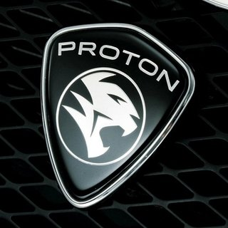 Malezyalı Proton'un yeni sahibi kim olacak?