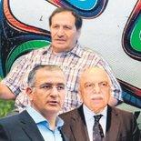 Şike kumpasçılarının Erdoğan korkusu