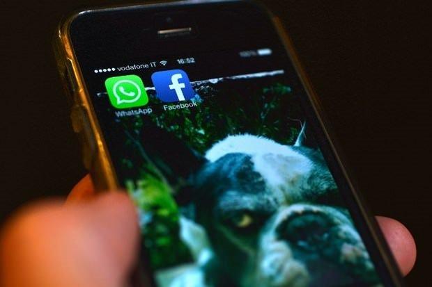 WhatsApp'ta yeni dönem: Yıldızlı Mesajlaşma