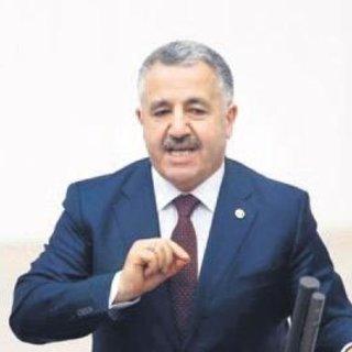 Karaman, Yozgat ve Bayburt'a yeni havalimanları geliyor