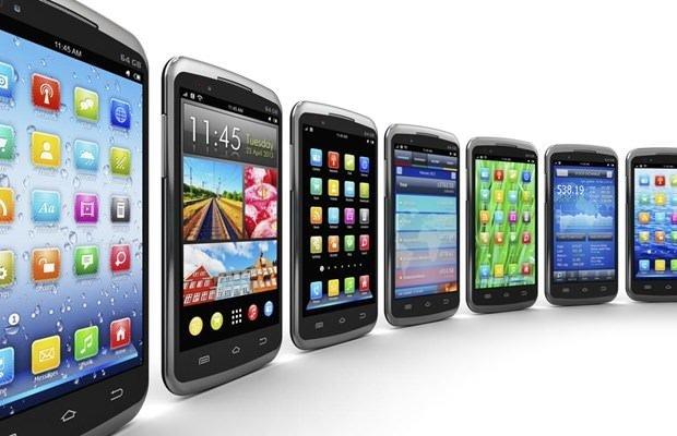 Telefonların şarjı neden yazın çabuk bitiyor?